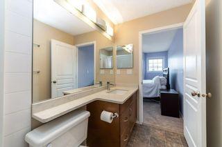 Photo 22: 15939 132 Street in Edmonton: Zone 27 House Half Duplex for sale : MLS®# E4245488