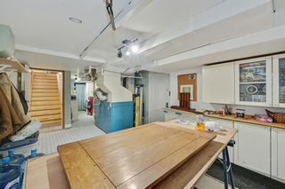 Photo 39: 1633 Shelbourne Street SW in Calgary: Scarboro Detached for sale : MLS®# A1072418