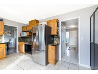Photo 19: 12329 BONSON Road in Pitt Meadows: Mid Meadows House for sale : MLS®# R2545999