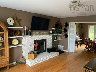 Photo 9: 5718 Little Harbour Road in Kings Head: 108-Rural Pictou County Residential for sale (Northern Region)  : MLS®# 202122333