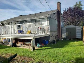 Photo 6: 4356 BARKER AVENUE in Burnaby: Burnaby Hospital House for sale (Burnaby South)  : MLS®# R2520207