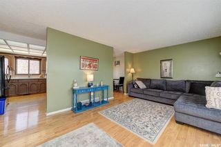 Photo 13: 259 J.J. Thiessen Crescent in Saskatoon: Silverwood Heights Residential for sale : MLS®# SK851163