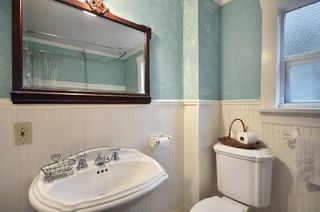 Photo 9: 2237 West 37th Ave in Vancouver: Home for sale : MLS®# V869448