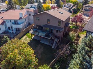 Photo 48: 60 Patterson Rise SW in Calgary: Patterson Detached for sale : MLS®# A1150518