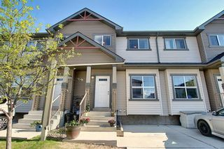 Photo 41: 257 Ranch Ridge Meadow: Strathmore Row/Townhouse for sale : MLS®# A1078981