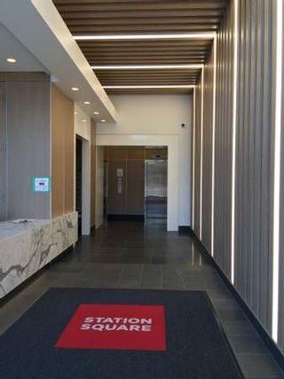 Photo 5: 3106 4688 KINGSWAY in Burnaby: Metrotown Condo for sale (Burnaby South)  : MLS®# R2216256