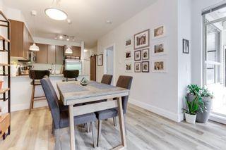 "Photo 9: 220 2484 WILSON Avenue in Port Coquitlam: Central Pt Coquitlam Condo for sale in ""VERDE"" : MLS®# R2611346"