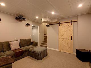 Photo 20: 16009 10 Avenue in Edmonton: Zone 56 House Half Duplex for sale : MLS®# E4262232