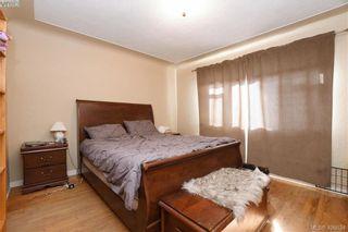 Photo 10: 851 Lampson St in VICTORIA: Es Old Esquimalt House for sale (Esquimalt)  : MLS®# 808158