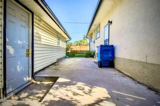 Photo 26: 415 Penswood Road SE in Calgary: Penbrooke Meadows Detached for sale : MLS®# A1137729