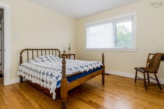 Photo 24: 23 Sherwood Drive in Wolfville: 404-Kings County Residential for sale (Annapolis Valley)  : MLS®# 202123646
