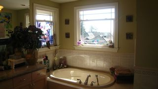 Photo 8:  in South Surrey / White Rock: Home for sale