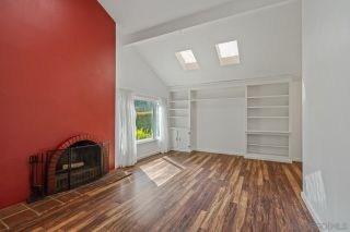 Photo 8: UNIVERSITY CITY House for sale : 3 bedrooms : 4480 Robbins St in San Diego