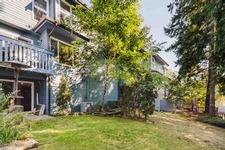 """Photo 34: 464 LEHMAN Place in Port Moody: North Shore Pt Moody Townhouse for sale in """"EAGLEPOINT"""" : MLS®# R2604397"""