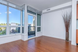 Photo 9: 432 222 Riverfront Avenue SW in Calgary: Chinatown Apartment for sale : MLS®# A1147218