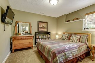 Photo 47: 2120 Sunview Drive in West Kelowna: West Kelowna Estates House for sale (Central Okanagan)  : MLS®# 10215218