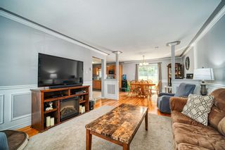 Photo 9: 111 Green Village Lane in Dartmouth: 12-Southdale, Manor Park Residential for sale (Halifax-Dartmouth)  : MLS®# 202114071