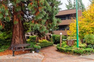 Main Photo: 103 2620 FROMME Road in North Vancouver: Lynn Valley Condo for sale : MLS®# R2627473