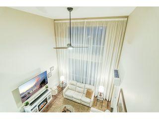 "Photo 32: 403 6480 194 Street in Surrey: Clayton Condo for sale in ""Waterstone"" (Cloverdale)  : MLS®# R2467740"