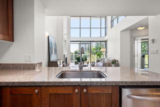 "Photo 12: 601 9371 HEMLOCK Drive in Richmond: McLennan North Condo for sale in ""MANDALAY"" : MLS®# R2603284"