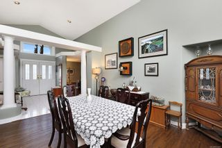 Photo 18: 2933 Royal Vista Way in : CV Crown Isle House for sale (Comox Valley)  : MLS®# 875847