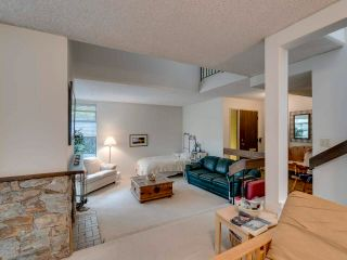 """Photo 10: 4379 ARBUTUS Street in Vancouver: Quilchena Townhouse for sale in """"Arbutus West"""" (Vancouver West)  : MLS®# R2581914"""