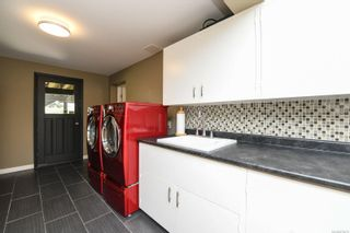 Photo 50: 5950 Mosley Rd in : CV Courtenay North House for sale (Comox Valley)  : MLS®# 878476
