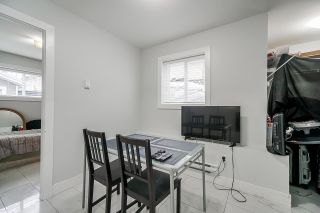 Photo 33: 3354 MONMOUTH Avenue in Vancouver: Collingwood VE House for sale (Vancouver East)  : MLS®# R2578390