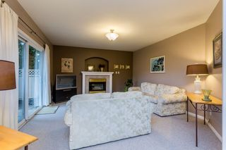 """Photo 9: 20610 90 Avenue in Langley: Walnut Grove House for sale in """"Forest Creek"""" : MLS®# R2034550"""