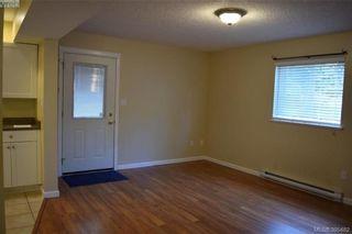 Photo 30: 2668 Deville Rd in VICTORIA: La Langford Proper House for sale (Langford)  : MLS®# 792934