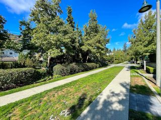"""Photo 20: 405 7478 BYRNEPARK Walk in Burnaby: South Slope Condo for sale in """"GREEN"""" (Burnaby South)  : MLS®# R2615130"""