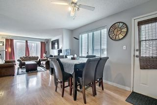 Photo 4: 142 Martindale Boulevard NE in Calgary: Martindale Detached for sale : MLS®# A1111282
