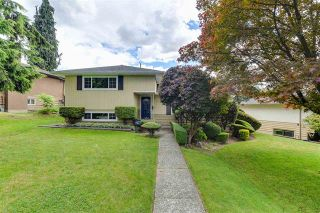 Photo 15: 3010 Astor Dr in Burnaby: Sullivan Heights House for sale (Burnaby North)  : MLS®# R2378734