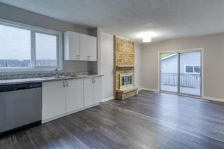 Photo 11: 1274 Chancellor Drive in Winnipeg: Waverley Heights Residential for sale (1L)  : MLS®# 202113792