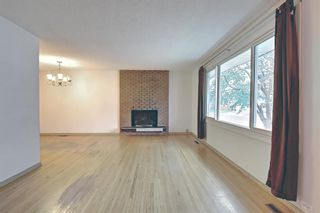 Photo 7: 1936 Matheson Drive NE in Calgary: Mayland Heights Detached for sale : MLS®# A1130969