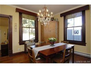 Photo 6:  in VICTORIA: Vi Mayfair House for sale (Victoria)  : MLS®# 450931