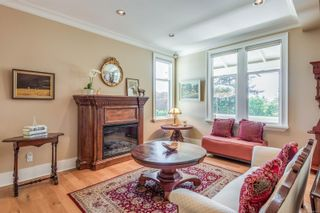 Photo 14: 4246 Gordon Head Rd in : SE Arbutus House for sale (Saanich East)  : MLS®# 864137