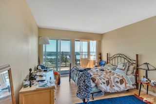 Photo 21: 960 YOUNETTE Drive in West Vancouver: Sentinel Hill House for sale : MLS®# R2599319