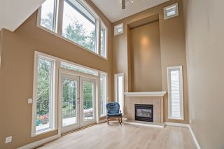 """Photo 6: 4 33925 ARAKI Court in Mission: Mission BC House for sale in """"ABBEY MEADOWS"""" : MLS®# R2201500"""