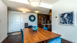 Photo 15: 1010 16 Varsity Estates Circle NW in Calgary: Varsity Apartment for sale : MLS®# A1082888