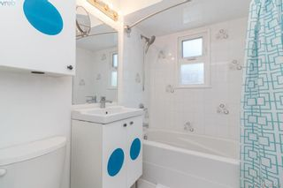 Photo 13: 3855 Seaton St in VICTORIA: SW Tillicum House for sale (Saanich West)  : MLS®# 793138