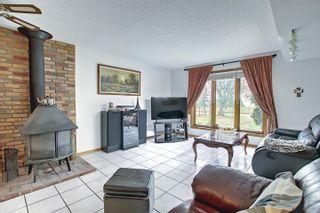 Photo 11: 55302 Rg Rd 233: Rural Sturgeon County House for sale : MLS®# E4255473