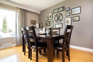 Photo 9: 643 Brock Street in Winnipeg: River Heights Residential for sale (1D)  : MLS®# 202010718