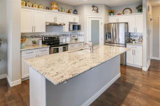 Photo 6: 610 ASTORIA Way: Devon House for sale : MLS®# E4228960