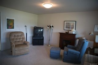 Photo 19: 11 1861 Maple Bay Rd in : Du East Duncan Row/Townhouse for sale (Duncan)  : MLS®# 845567