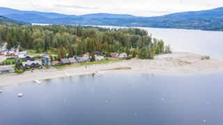 Photo 2: 2 6868 Squilax-Anglemont Road: MAGNA BAY House for sale (NORTH SHUSWAP)  : MLS®# 10240892