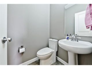 Photo 6: 72 WALDEN TC SE in Calgary: Walden House for sale : MLS®# C4140773