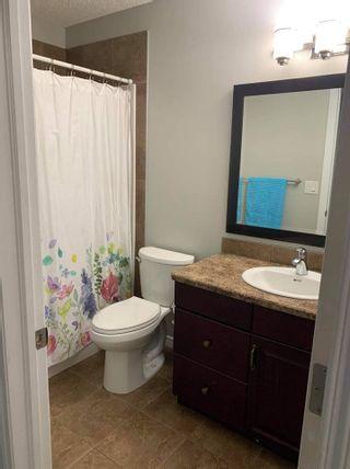 Photo 22: #18 9511 102 Avenue: Morinville Townhouse for sale : MLS®# E4224428