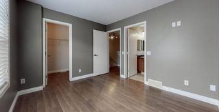 Photo 18: 229 Elgin Gardens SE in Calgary: McKenzie Towne Row/Townhouse for sale : MLS®# A1118825