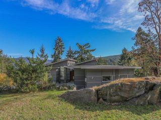 Photo 2: 9 1060 SHORE PINE Close in DUNCAN: Du East Duncan House for sale (Duncan)  : MLS®# 744482